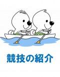 boat-e1429527846281
